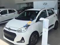 Bán Hyundai Grand I10 đủ màu chỉ 330 triệu, hỗ trợ vay đến 90% xe thủ tục vay nhanh gọn, LH: Hữu Sinh 0906967556