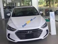 Bán Hyundai Elantra giá tốt nhất khuyến mãi chỉ 549 triệu, chỉ 170 triệu rước xe về. LH: Hữu Sinh 0905967556