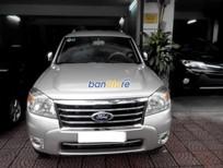 Bán xe ô tô giá từ 560 triệu đến 690 triệu chính hãng | P1777