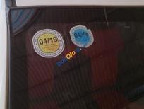 Cần bán xe Daewoo Matiz SE đời 2007, màu trắng