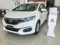 Cần bán Honda Jazz 2019, nhập khẩu 544tr- trả 150tr lấy xe về