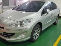 Peugeot Hải Phòng, Sở hữu ngay Peugeot 408 Premium chỉ với 740 triệu