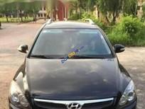 Bán Hyundai i30 CW đời 2013, xe nhập chính chủ, giá 375tr