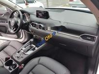 Cần bán Mazda CX 5 năm 2018, màu trắng