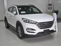 Hyundai Tucson Thanh Hóa 2020 rẻ nhất chỉ 140tr, trả góp vay 80%, LH: 0947371548