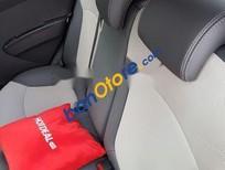 Bán Chevrolet Spark LTZ năm sản xuất 2015 còn mới, giá tốt