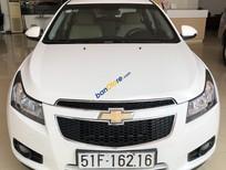 Cần bán Chevrolet Cần bán Chevrolet Cruze LS 1.6L năm sản xuất 2015