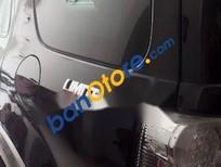 Cần bán Ford Escape 2.3L năm 2007, màu đen xe gia đình, giá 310tr