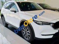 Duy nhất 1 xe New CX5 2.5 1 cầu trắng số khung 2017, giá ưu đãi lên đến 20 triệu - Liên hệ xem xe 0938 900 820