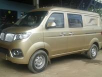 Công ty bán xe Dongben X30 giá tốt