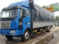 Cần bán xe tải 5 tấn - dưới 10 tấn đời 2017, nhập khẩu nguyên chiếc