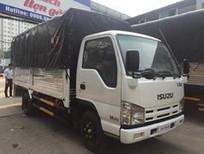 Xe tải ISUZU 1 tấn 9 bán trả góp hỗ trợ vay ngân hàng