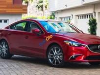 Bán xe Mazda 6 2.0premium - Đẳng cấp sang trọng, hỗ trợ 80% - Chỉ cần 270tr là có xe ngay