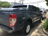 Bán Ford Ranger số sàn. Đăng ký tháng 5/2018, chính hãng