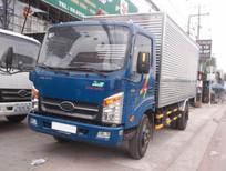 Bán Veam VT350 2016, màu xanh lam