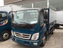 Bán xe Ollin 3.5 tấn Ollin 350 tại Hải Phòng