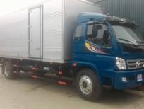 Xe tải 9 tấn Thaco Ollin 900B tại Hải Phòng