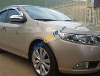 Cần bán lại xe Kia Forte sản xuất năm 2012 như mới, 430 triệu