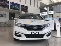 Honda Mỹ Đình cần bán xe Honda Jazz new 2019, nhập khẩu nguyên chiếc, đủ màu giao ngay - LH: 0978776360