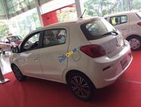 Bán xe Mitsubishi CVT ECO duy nhất nhập khẩu Thái Lan. Giảm đến 20 triệu đồng chưa tính quà tặng kèm