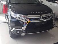 Bán Mitsubishi Pajero Sport 1 cầu số tự động, nhập khẩu Thái Lan