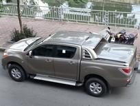 Cần bán xe Mazda BT 50 đời 2014, màu kem (be), nhập khẩu nguyên chiếc, giá chỉ 520 triệu