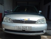 Xe Cũ Ford Laser 2000