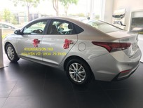 Hyundai Sơn Trà, bao giá tốt nhất miền trung, hỗ trợ vay đến 80%, uy tín chất lương