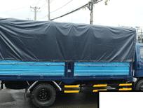 Mua trả góp xe tải Veam HD800 giá rẻ