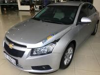 Bán xe Chevrolet Cruze LS 1.6 MT sản xuất năm 2015, giá chỉ 418 triệu