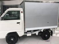 Suzuki 5 tạ