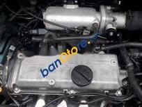 Cần bán Hyundai Click năm sản xuất 2010, màu bạc như mới, giá 295tr