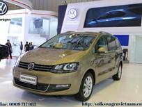 Giá xe volkswagen sharan – xe Đức dành cho gia đình chỉ 1.850 tỷ đồng. Hotline: 0909 717 983