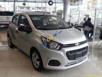 Mua Chevrolet Spark nhận ngay 32 triệu tiền mặt tháng 5, LH Ms. Mai Anh: 0966342625