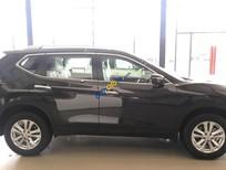 Bán Nissan X-Trail Mid giá cực rẻ chỉ trong tháng 4 này