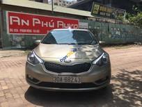 Cần bán lại xe Kia K3 2.0 AT năm 2015, 568tr