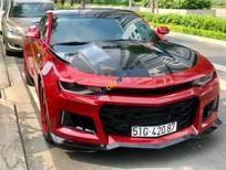 Cần bán xe Chevrolet Camaro RS 3.6 V6 năm 2017, màu đỏ, nhập khẩu