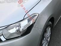 Tôi cần bán xe vios 1.5 E sx cuối 2016 màu bạc LH, 0986984996