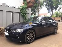 Bán BMW 3 Series 320i sản xuất 2012, xe nhập số tự động giá cạnh tranh