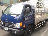 Chuyên bán các dòng xe tải nhỏ, lớn, trọng tải từ 1 tấn đến 8 tấn