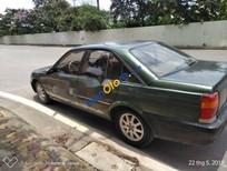 Cần bán Opel Omega năm sản xuất 1996