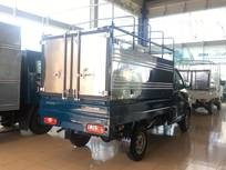 Xe tải thaco 990KG Towner 990 động cơ suzuki mạnh mẽ tiết kiệm xăng,hỗ trợ trả góp