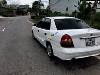 Bán xe Daewoo Nubira 2 đời 2003 1.6 xe đẹp, máy êm