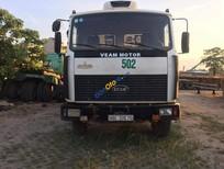Bán Veam VB1100 đời 2014, xe nhập