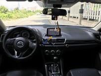 Bán Mazda 3 2015, màu xanh lam chính chủ, giá 620tr