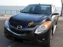 Bán Mazda BT 50 3.2L AT năm sản xuất 2014, xe đẹp