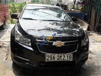 Bán xe Chevrolet Cruze LS năm sản xuất 2011