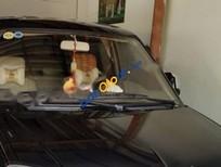 Cần bán lại xe Mitsubishi Jolie SS sản xuất năm 2005, màu đen xe gia đình