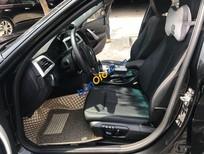 Cần bán gấp BMW 3 Series 320i đời 2013, màu đen, xe nhập