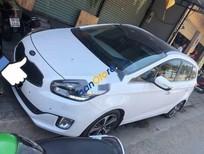 Bán xe Kia Rondo GATH đời 2016, màu trắng